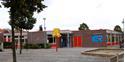 Leeuwenhoekschool
